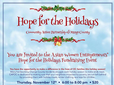 Hope-for-the-Holidays-featured
