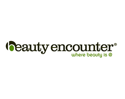 sponsor-beauty-encounter