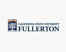 sponsor-fullerton