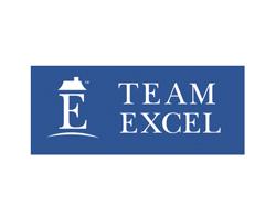 team excel